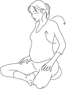 flexible shoulders