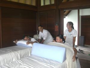 maldivesstude1