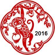 Monkey2016