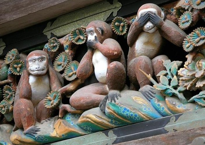 three-monkeys-nikko-photo-by-emil-Schuttenhelm (1)
